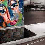 custom splashback tiles