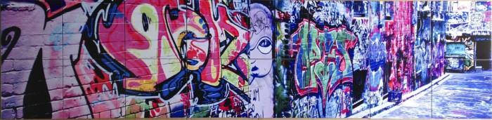 Gallery Jennoli Art