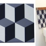 custom patterned tiles