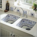spanish tiles for kitchen