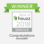 More Feedback on Houzz