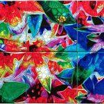 christal art tiles
