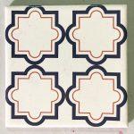 Printed Pool Tiles 10