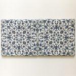 Printed Pool Tiles 16