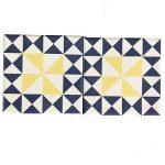 Printed Pool Tiles 17