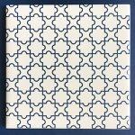 Printed Pool Tiles 6
