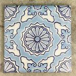 Printed Pool Tiles 7