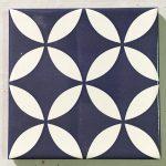 Printed Pool Tiles 9