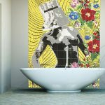 Decorative Tile Murals Australia