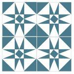 Pool Tile SH 105 b