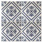 Waterline Tile 1