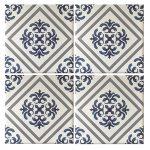 Waterline Tile 1 a