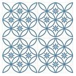 Waterline Tile 10