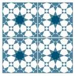 Waterline Tile 11