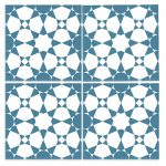 Waterline Tile 11 a
