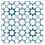 Waterline Tile 11 b