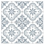 Waterline Tile 12