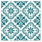 Waterline Tile 12 a