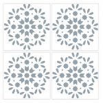 Waterline Tile 13