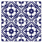 Waterline Tile 14