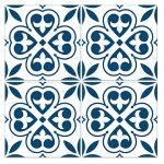 Waterline Tile 15