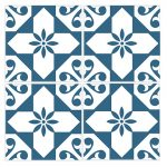 Waterline Tile 16