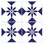 Waterline Tile 17