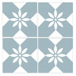 Waterline Tile 17 a