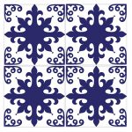 Waterline Tile 18
