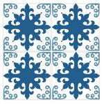 Waterline Tile 18 a