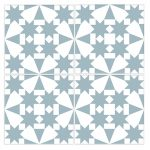 Waterline Tile 20
