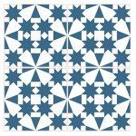 Waterline Tile 20 a