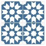 Waterline Tile 22