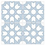 Waterline Tile 22 a