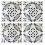 Waterline Tile 3 b