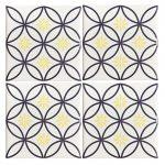 Waterline Tile 4