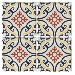Waterline Tile 6