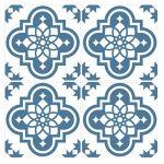 Waterline Tile 8