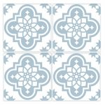 Waterline Tile 8 a