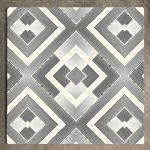 Floor Tiles Ashford 450 grey