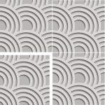 floor tiles australia