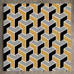 Floor Tiles Aden 450