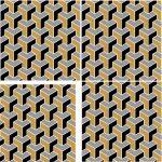 porcelain patterned floor tiles