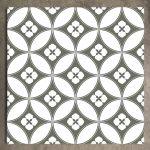"""Floor Tile """"Haden"""" 450x450mm"""