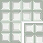 Pattern Tiles for Floor