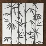 Design Bamboo