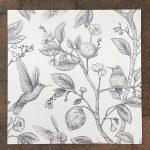 Design Hummingbird