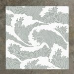 Design Splashout Sage