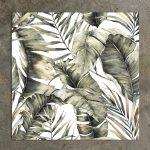 Wallpaper Tile Panel Fernery